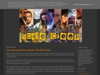 scalecreep.blogspot.com