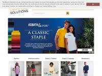 Beaconclothing.co.uk