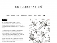 rgillustration.co.uk
