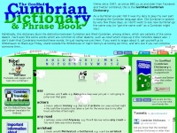 cumbriandictionary.co.uk