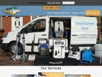 totalcarpetcare.co.uk