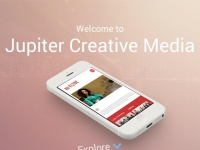 jupitercreativemedia.co.uk