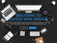 hutchwebdesign.co.uk