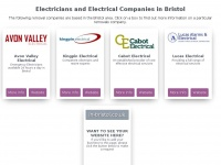 electricians.in-bristol.co.uk