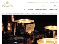 voluspa.co.uk