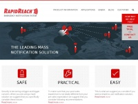 rapidreach.co.uk