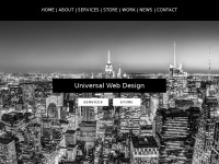 universalwebdesigns.co.uk