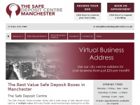 thesafedepositcentre.co.uk