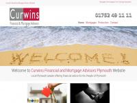 mortgageadvisersplymouth.co.uk