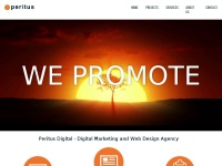 peritusdigital.co.uk