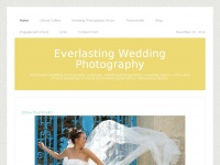 everlastingweddingphotography.co.uk
