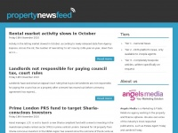 propertynewsfeeds.co.uk