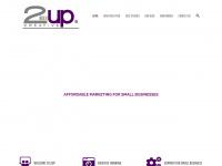 2upcreative.co.uk