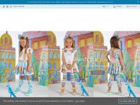 Koast.co.uk