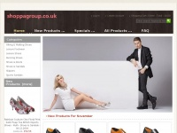 shoppagroup.co.uk