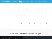 cotswoldweb.co.uk