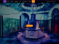 Unescapable.co.uk