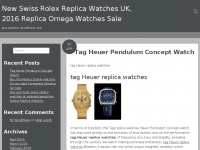 newswissrolex.co.uk
