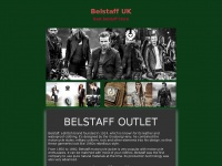 Belstaffmotorcyclejacketssale.co.uk