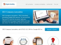 seocompanylancashire.co.uk