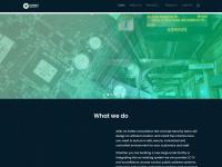 conceptsecurityltd.co.uk