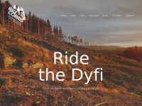 Bikecorris.co.uk