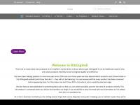 sittingwell.co.uk
