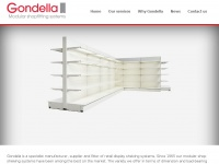gondella.co.uk