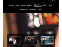 Bigbopperentertainment.co.uk