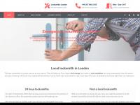 locallocksmith-4u.co.uk