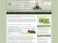best-uk-equity-release.co.uk