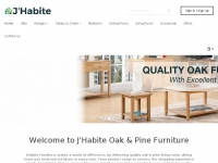 jhabitefurniture.co.uk