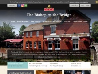 bishoponthebridge.co.uk
