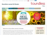 boundlessbreaks.co.uk
