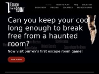 escapefromtheroom.co.uk