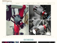 Bikegang.co.uk
