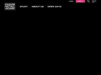 fashionretailacademy.ac.uk