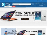 iconoutlet.co.uk