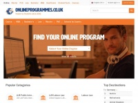 onlineprogrammes.co.uk