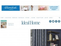 idealhome.co.uk