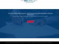 focus-mediation.co.uk