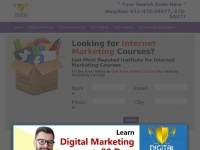 digital-marketing.institute