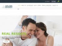 aolabs.co.uk