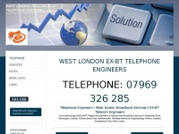 telecomslondon.co.uk