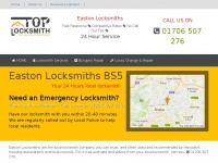 eastonlocksmith.co.uk