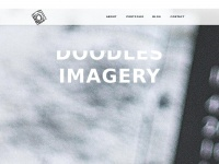 Doodlesimagery.co.uk