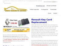 keycardservices.co.uk