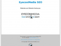 eyeconmedia.co.uk