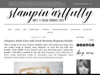 stampinartfully.blogspot.com