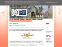 oldstablescrafts.blogspot.com